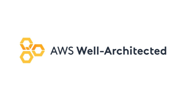 Hostersi w Well-Architected Partner Program